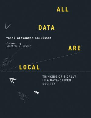 All Data Are Local