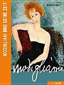 Modigliani und seine Zeit PDF