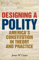 Designing A Polity Book PDF