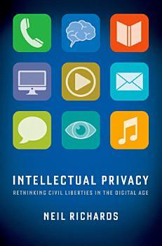 Intellectual Privacy PDF
