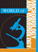 World of Microbiology and Immunology PDF