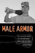 Male Armor PDF