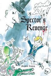 Spector S Revenge Book PDF
