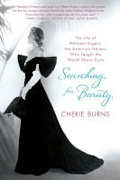Searching for Beauty PDF