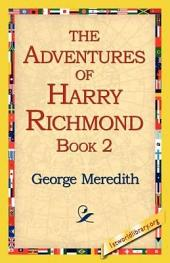 The Adventures of Harry Richmond: Volume 2