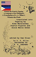 Winnie the Pooh in Tagalog A Language of the Philippines PDF