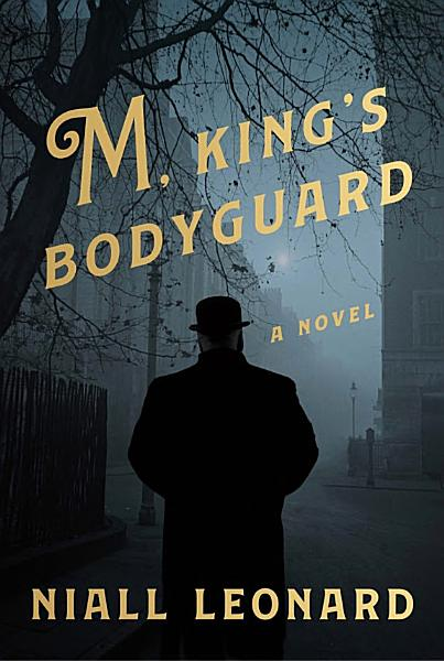 Download M  King s Bodyguard Book