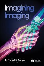 Imagining Imaging