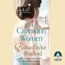 The Cavendon women  Spoken word   MP3 CD   PDF