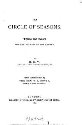 The Circle of Seasons