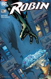 Robin (1993-) #156