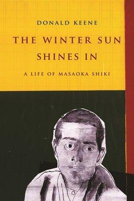 The Winter Sun Shines in PDF