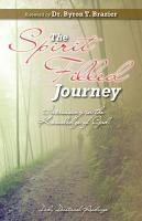 The Spirit Filled Journey PDF