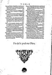 Los Quarenta libros del compendio historial de las chronicas y universal historia de todos los reynos de España: Volumen 3