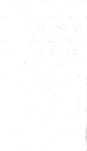 An Answer to Dr Whitby's Reply, Being a Vindication of the Charge of Fallacies, Misquotations, Misconstructions, Misrepresentations, &c. Respecting His Book Intitled Disquisitiones Modestæ: In a Letter to Dr. Whitby, Volume 2