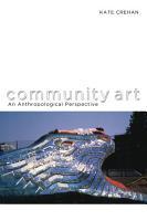 Community Art PDF