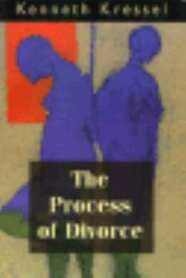 The Process of Divorce PDF