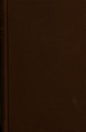 """Ausgleich und """"Verfassungstreue."""" Zur Lösung der gegenwärtigen Verfassungs-Krisis in Oesterreich. Zweite durchgesehene ... und mit einem Nachtrag vermehrte Ausgabe. [By Baron J. A. von Helfert.]"""