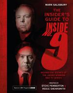The Insider's Guide to Inside No. 9