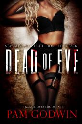 Dead of Eve
