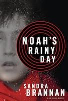 Noah s Rainy Day PDF