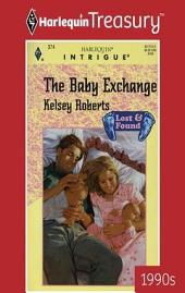 The Baby Exchange