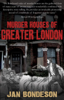 Murder Houses of Greater London PDF