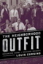 The Neighborhood Outfit