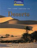 Deserts PDF