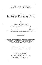 A Miracle in Stone