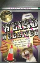 Weird Websites PDF