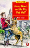 Jimmy Woods and the Big Bad Wolf PDF