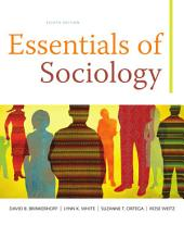 Essentials of Sociology: Edition 8