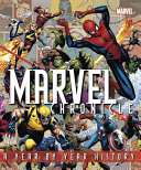 Marvel Chronicle PDF