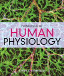 Principles of Human Physiology Book