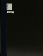 Changes in Small farm Rice Threshing Technology in Thailand and the Philippines PDF