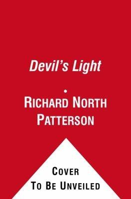 Download The Devil s Light Book