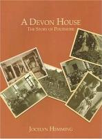 A Devon House PDF