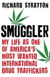 Smuggler PDF