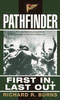 Pathfinder PDF