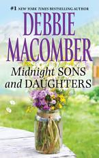 Midnight Sons and Daughters PDF
