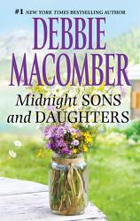 Midnight Sons And Daughters Book PDF