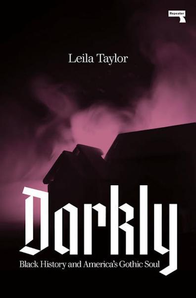 Download Darkly Book