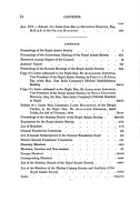Journal of the Royal Asiatic Society of Great Britain and Ireland PDF