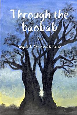 Through the Baobab PDF