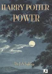Harry Potter Power