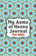 Asma Ul Husna Journal