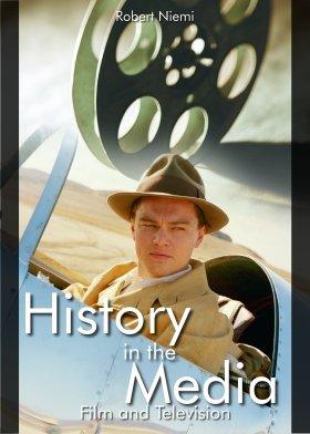 History in the Media PDF