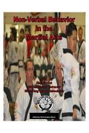 Nonverbal Behavior in the Martial Arts
