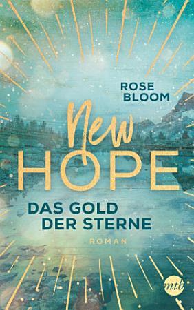 New Hope   Das Gold der Sterne PDF